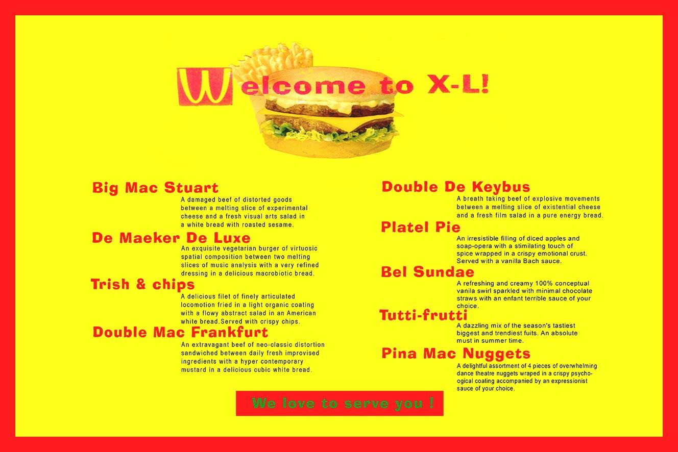 XL-IMG-Big-06